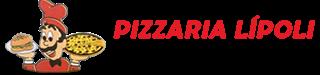 Pizzaria Lípoli