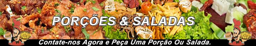 porcoes-saladas